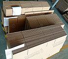 Автомат высечки-биговки гофротары - комбайн  MULTI-PACK 2500 PLUS, фото 10