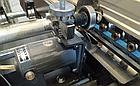 Фальцесклеивающая машина на 3-4 точки GALAXY-580BFT, фото 9