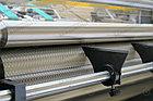 Автоматическая клеемазальная машина LayFLAT-440S для лэй-флат фотоальбомов на горячем клею, фото 2