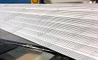 Автоматическая клеемазальная машина LayFLAT-440S для лэй-флат фотоальбомов на горячем клею, фото 4