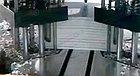 Автоматический обрезчик углов CORNER-TRIM 430, фото 2