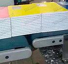 Автоматический обрезчик углов CORNER-TRIM 430, фото 3