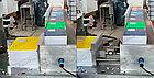Автоматический обрезчик углов CORNER-TRIM 430, фото 4