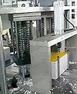 Автоматический обрезчик углов CORNER-TRIM 430, фото 5