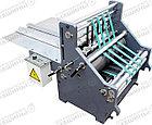 Автоматическая фальцевальная машина  K-FOLD 470-6-6K, фото 3