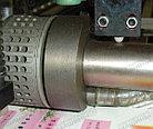 Автоматическая фальцевальная машина  K-FOLD 470-6-6K, фото 5