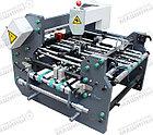 Автоматическая фальцевальная машина  K-FOLD 470-6-6K, фото 6