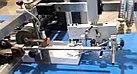 Автоматическая фальцевальная машина  K-FOLD 470-6-6K, фото 7