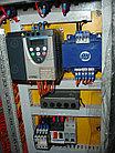 Автоматическая фальцевальная машина  K-FOLD 470-6-6K, фото 10