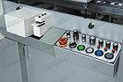 Фальцевальная машина SHOEI SPT47-6-6K с высокоскоростным стапельным самонакладом, фото 5