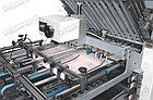 Фальцевальная машина SHOEI SPT47-6-6K с высокоскоростным стапельным самонакладом, фото 7