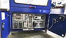 Автоматическая машина для кругления углов переплетной крышки на 4 угла CornerROUND-4, фото 10