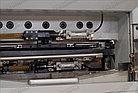 Автоматическая высекальная / плоскоштанцевальная машина (без удаления облоя)  D-MASTER 1300E, фото 8