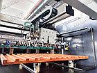 Автоматическая высекальная / плоскоштанцевальная машина (без удаления облоя)  D-MASTER 1300E, фото 10