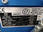 Автоматический ламинатор Foliant VEGA 400A как новый, 2017 г, фото 4