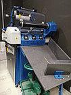Автоматический ламинатор Foliant VEGA 400A как новый, 2017 г, фото 5
