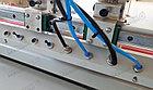 Аппликатор двухстороннего скотча на 1,2,3 или 4 головки PolyTAPER-1700, фото 10