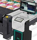 Планшетный режущий плоттер AOL 1625 / 1825 / 2140 / 2535, фото 7
