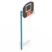 Баскетбольный щит 3510