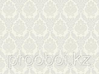 "Коллекция ""ARABESK""  9991081"