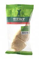 3031 Тит бит, Губы говяжьи 1 - мягкая упаковка