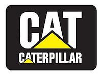 Катушка клапана, CAT 218-9894