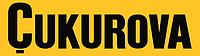 Шток цилиндра поворота, CUKUROVA 204175015