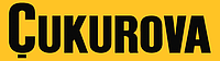 Втулка нижняя, CUKUROVA L04A26
