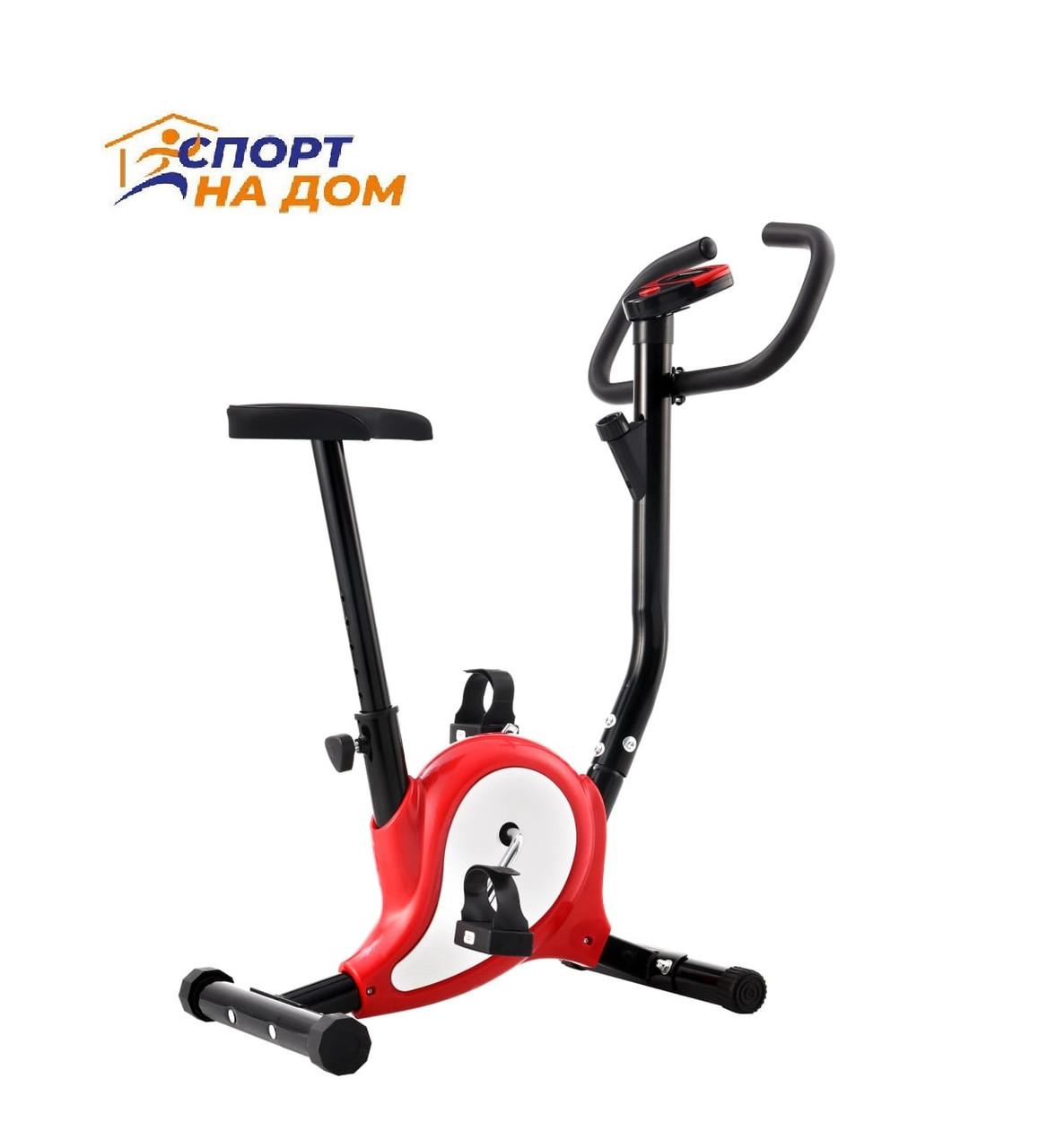 Велотренажер GF-M 8005 до 80 кг