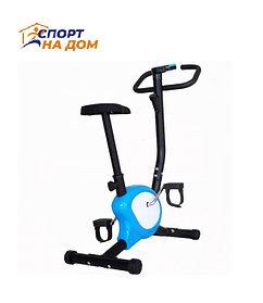 Велотренажер Fit Power 8006 до 80 кг