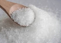 Глютамат натрия для пищевых продуктов