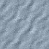 Канва Zweigart 3984 Murano Lugana, цвет 5106, ширина 140, 32ct