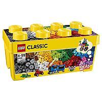 LEGO Classic Набор для творчества среднего размера