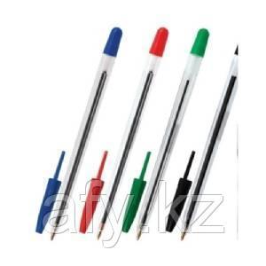 Ручка Tri-Flo plus