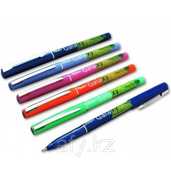 Ручка Montex Galaxy