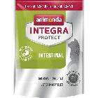 Сухой корм Integra Protect Intestinal для взрослых кошек при нарушениях пищеварения (1200 гр.)