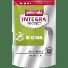 Сухой корм Integra Protect Intestinal для взрослых собак при нарушениях пищеварения (700 гр.)