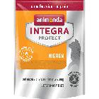 Сухой корм Integra Protect Renal для взрослых кошек при хронической почечной недостаточности (300 гр.)