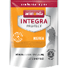 Сухой корм Integra Protect Renal для взрослых кошек при хронической почечной недостаточности (1200 гр.)