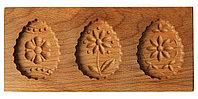 Форма для печенья Buken «Печенье пасхальное»