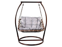 Подвесное кресло-кокон «Люлька»