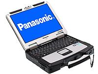 Panasonic ToughBook CF-31 MK5