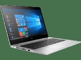 HP Europe/EliteBook 840 G5