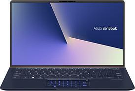Asus ZenBook UX430UA-GV439T