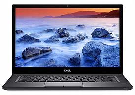 Dell Latitude 7490 210-ANQQ_N022L