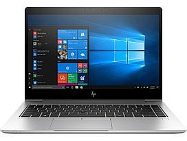 HP EliteBook 840 G6 6XE53EA#ACB