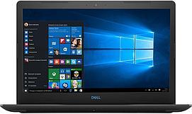Dell G3-3579 210-AOVS_52