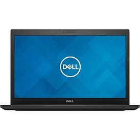 Dell Latitude 7490 210-ANQQ_1