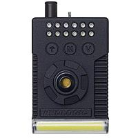 Набор сигнализаторов Prologic Fulcrum Rmx Pro Bite Alarm Presentation Set