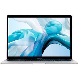 Apple MacBook Air MVFL2RU/A